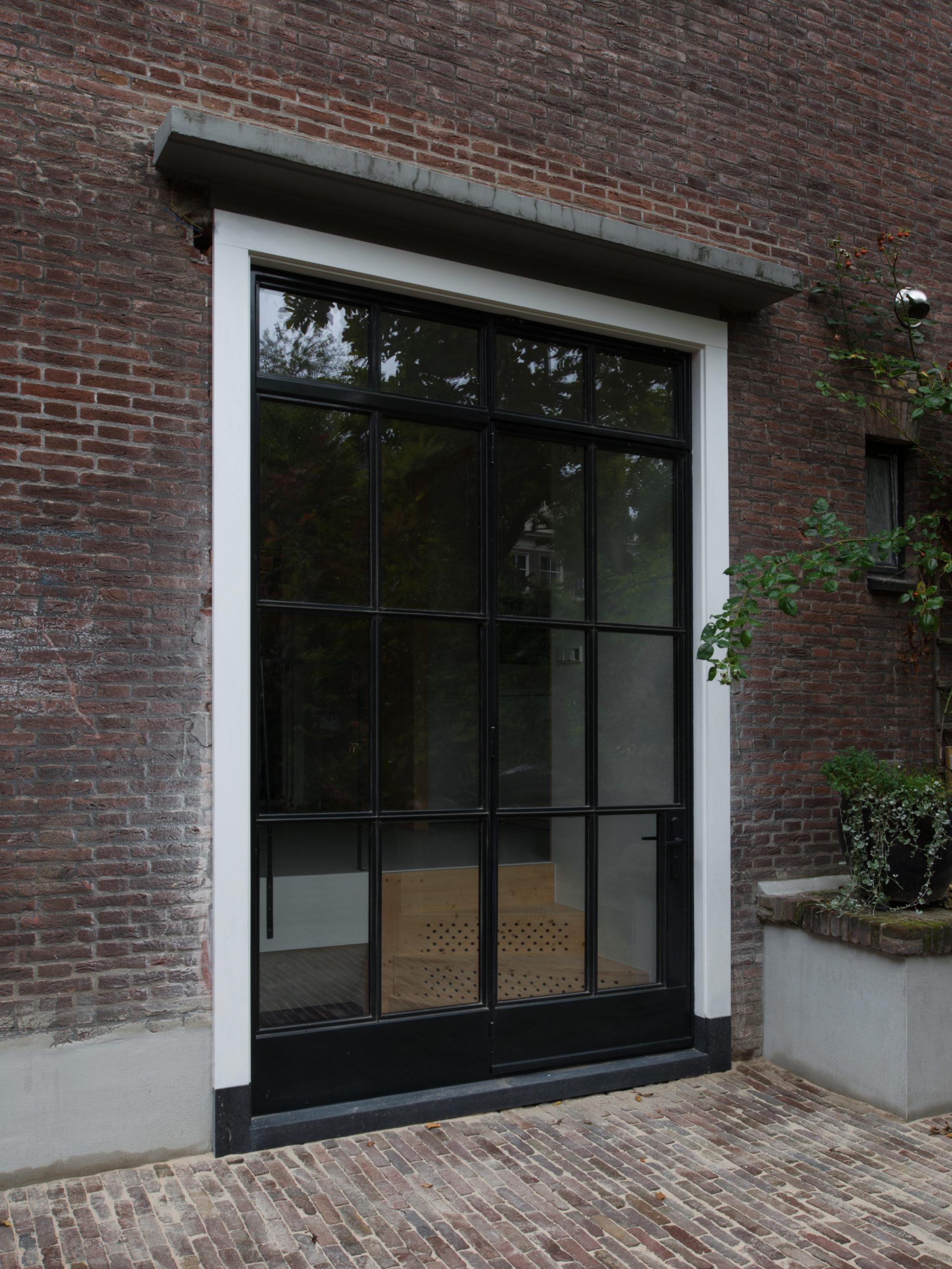 Project_keizersgracht_02