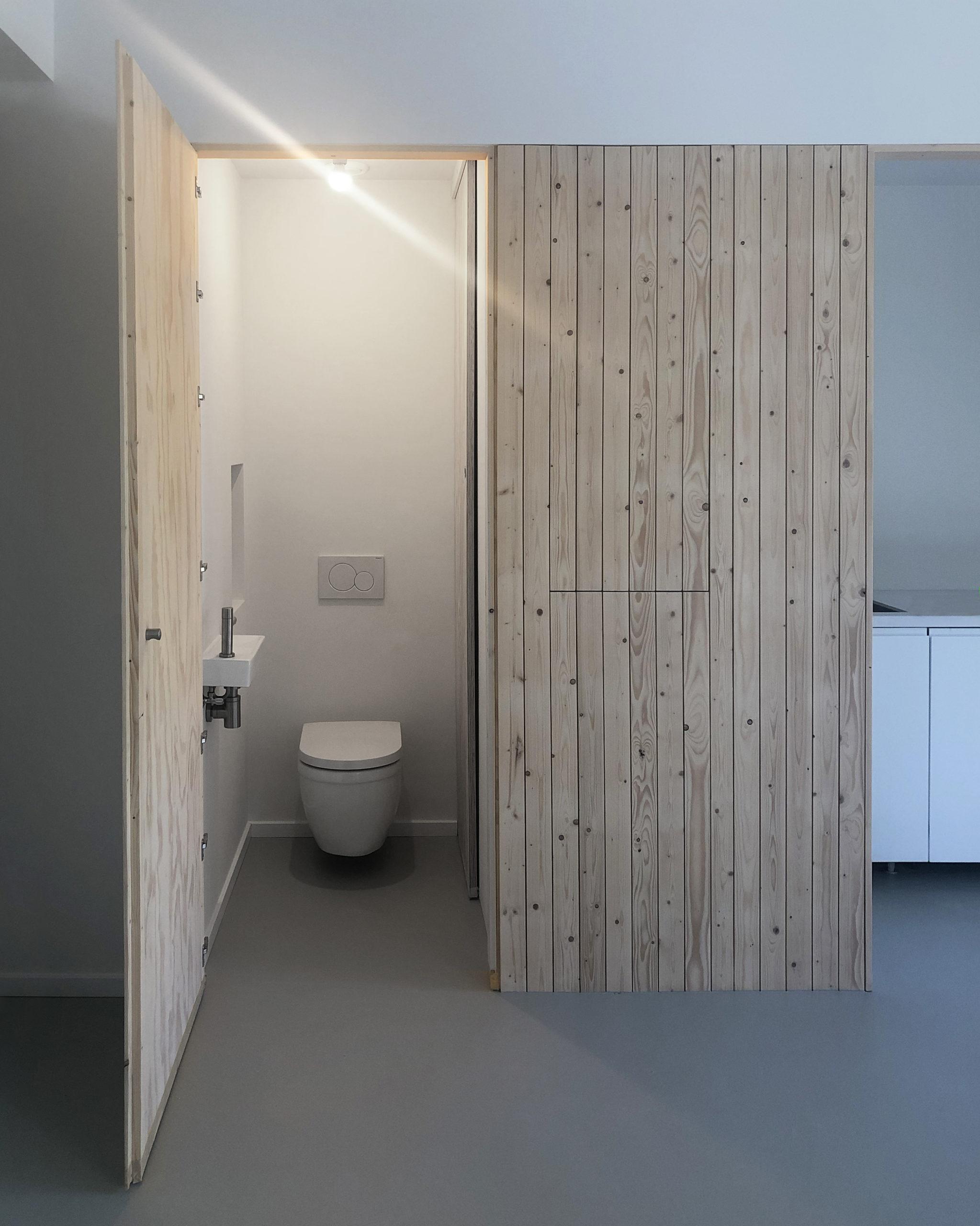 Project_keizersgracht_06