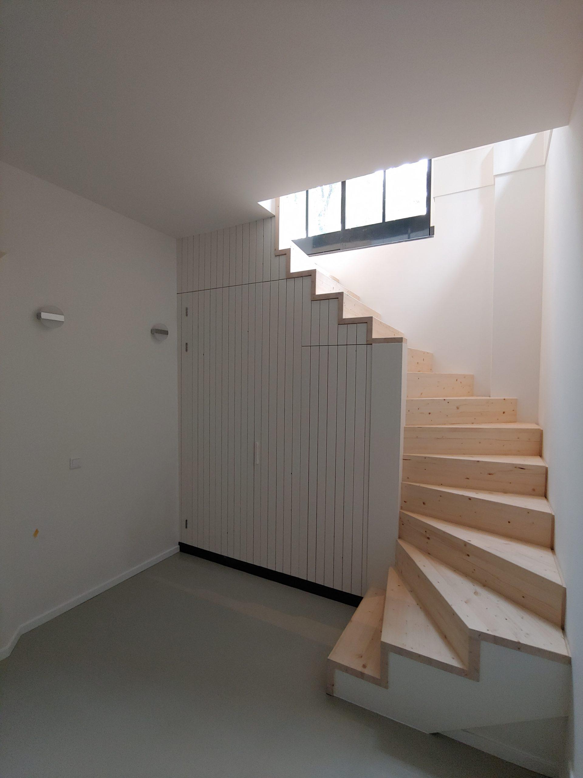Project_keizersgracht_09