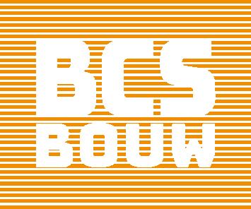 BCS Bouw